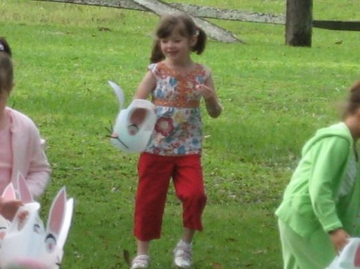 easter-egg-hunt-cute.jpg