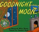 good-night-moon.jpg