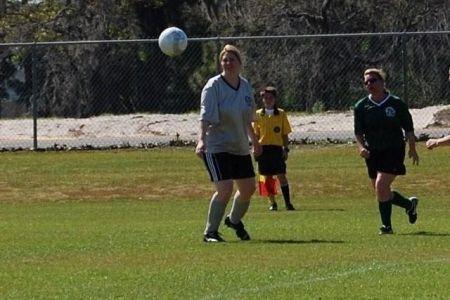 soccer-me.jpg