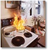 stove-fire-1.jpg