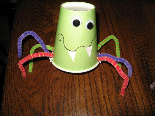 اشغال بالازرار spider-craft1.jpg