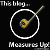 measures_up1