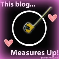 measures_up2