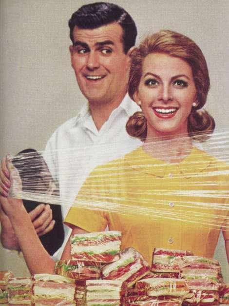 sandwich-a