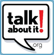 greg_grunberg_talk_about_it