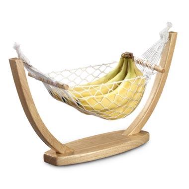 banana_hammock