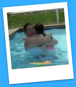 Playing_in_the_pool_039